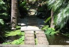 Ada Bali style landscaping 10
