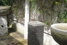 Ada Bali style landscaping 2