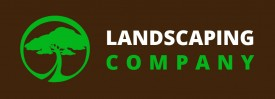 Landscaping Ada - Landscaping Solutions