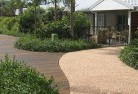 Ada Hard landscaping surfaces 10
