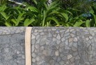 Ada Hard landscaping surfaces 21