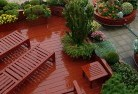Ada Hard landscaping surfaces 40