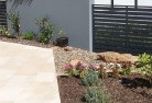 Ada Hard landscaping surfaces 9