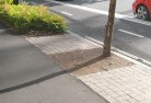 Ada Landscaping kerbs and edges 10