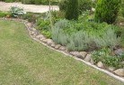 Ada Landscaping kerbs and edges 3