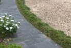 Ada Landscaping kerbs and edges 4